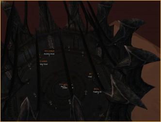 Версии игры Lineage2 Харбинжерс