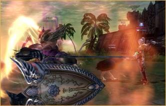 lineage 2 interlude сервера игра
