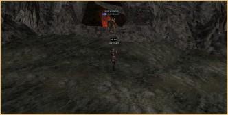 lineage 2 сервера WolfPackII