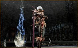 game lineage 2 сервера