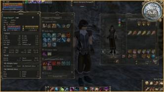 lineage 2 classic сервера lineage 2 руофф сервера