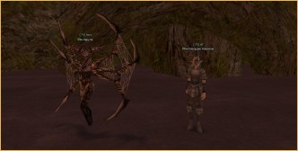 Кланы scryde л2 сервер