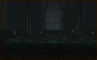 lineage 2 сервера Imperium