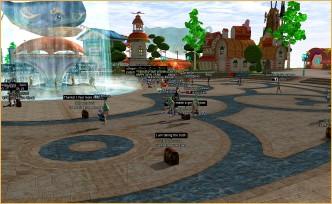 сервера lineage мультипрофа lineage 2 classic сервера