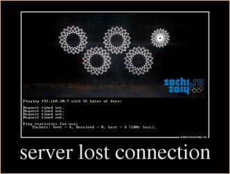 l2top рейтинг серверов lineage 2 lineage 2 системные требования