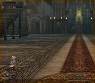 Информация quest