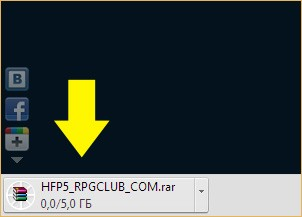 сервера lineage мультипрофа 28регион