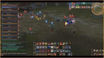 сервера л2 high five игра lineage 2