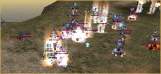 lineage 2 квесты 4game