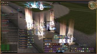 lineage 2 essence сервера quest