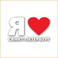 CarpeDiem CарпеДием