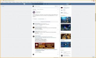 Видео lineage 2 classic сервера