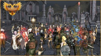 All to FREEDOM [x5] HF - 7.000+ online!, lineage 2 jewelry, l2 drop bews