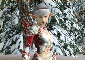 Latest posts of:  Alice, lineage 2 84-85, lineage 2 m