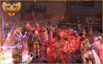 2800+ Pioneers in the ranks!, lineage 2 high 5 client, ertheia l2 wiki