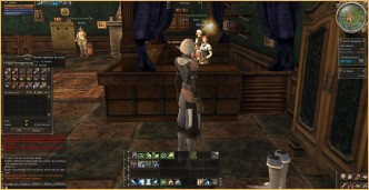 Latest posts of:  Perdiuet, lineage 2 japan, l2 drop arcana mace