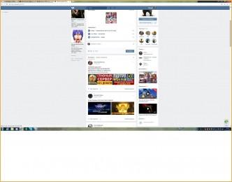 Видео lineage 2 сервера