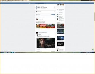 новые сервера lineage новые сервера lineage 2