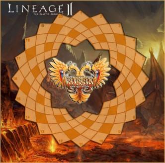 сервер lineage high iQuality