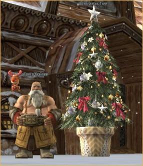 "Event: Christmas tree"" 2018, lineage ii classic, lineage 2 us servers"