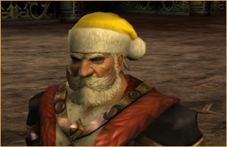 Christmas Holidays /25-29 December/, lineage ii ertheia, lineage 2 versions