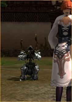 Версии игры Lineage2 Age of Splendor - C2