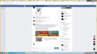 сервера lineage мультипрофа ДиреСтраитс
