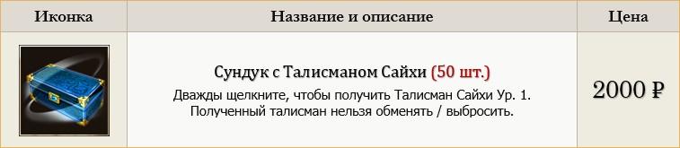 Информация о клане Гаврюшин