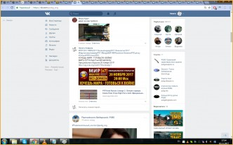 lineage 2 revolution lineage 2 classic сервера