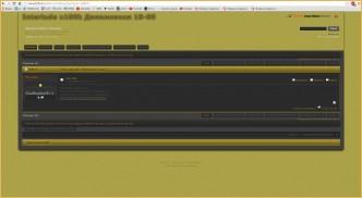 lineage pvp сервер х30