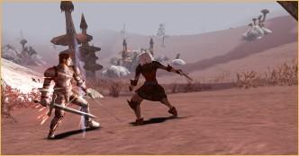 Версии игры Lineage2 узшс