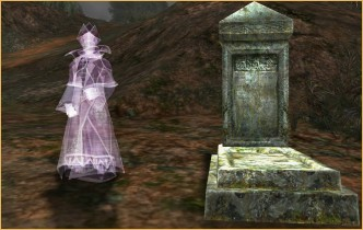 lineage 2 руофф сервера moon land