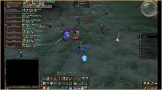 Видео lineage 2 revolution