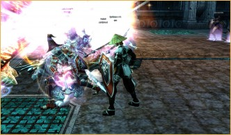 lineage 2 квесты BattleBorn