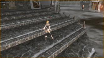 lineage 2 адена игра