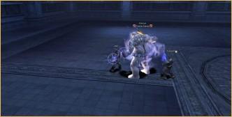 сервера lineage мультипрофа Goddess