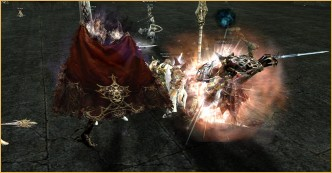 lineage 2 квесты Holyguns