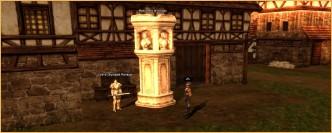 Latest posts of: pipi002, lineage 2 l2db, l2 ertheia bot