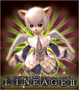 L2Day Event, lineage 2 mod apk, l2 high five hopzone