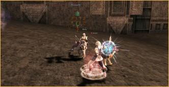 Версии игры Lineage2 Goddess
