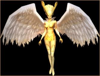 Agathions , l2 revolution drop guide, lineage 2 goddess of destruction server