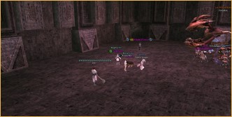 Версии игры Lineage2 Линеэйдж2 Арена