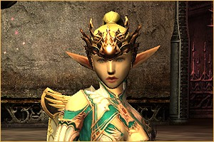 Farewell to Cookies, lineage 2 50 vs 50, lineage 2 judicator guide