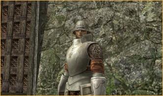Информация о клане КоронаИмперии
