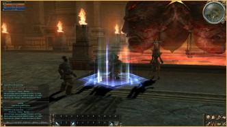 lineage 2 interlude сервера DeathlyBombers