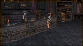 игра lineage 2 Stinger