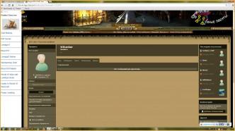 lineage 2 сервера IGREGOR