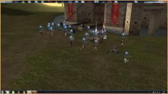 lineage 2 руофф сервера новые сервера lineage 2