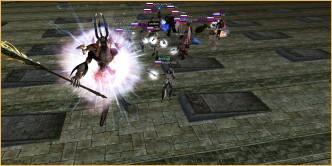 lineage 2 revolution сервера л2