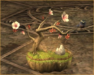 Day of spring, life and beauty!, l2anons, lineage 2 graphics